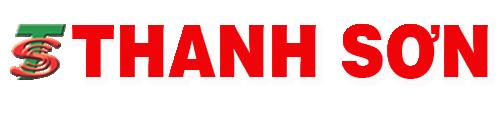 cameraquansat.com