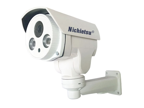 Camera AHD Nichietsu NC-14A/1M