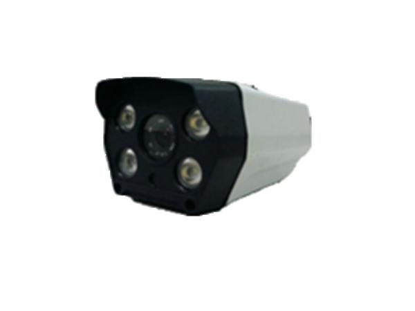 Nichietsu-HD NC-204/A2M