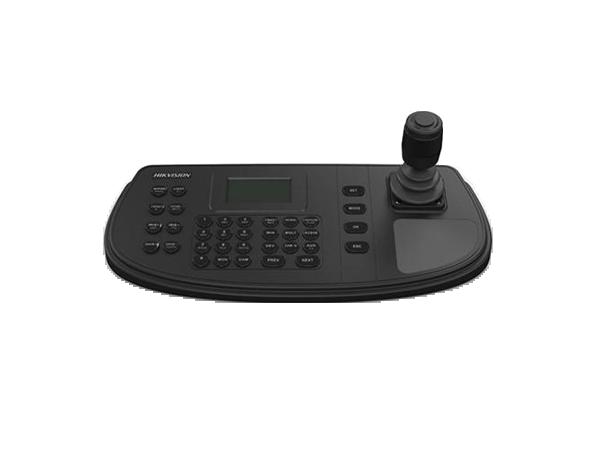 DS-1006KI