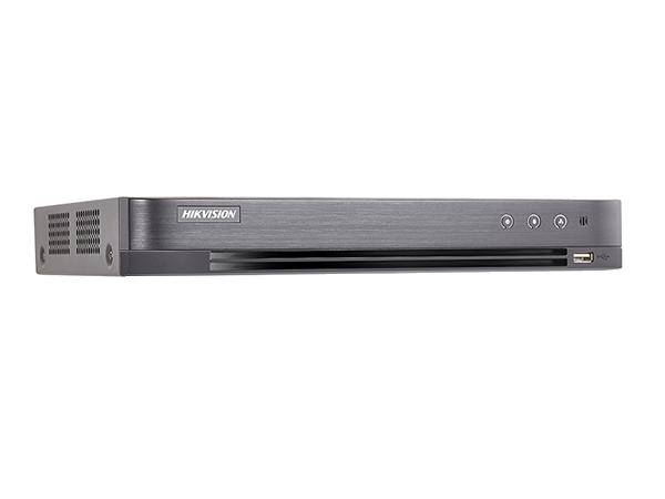 iDS-7208HUHI-K1/4S
