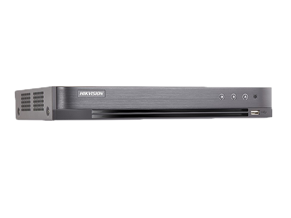 iDS-7216HQHI-K2/4S