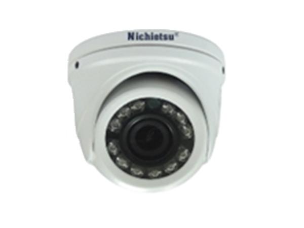 Nichietsu-HD NC-101A2M