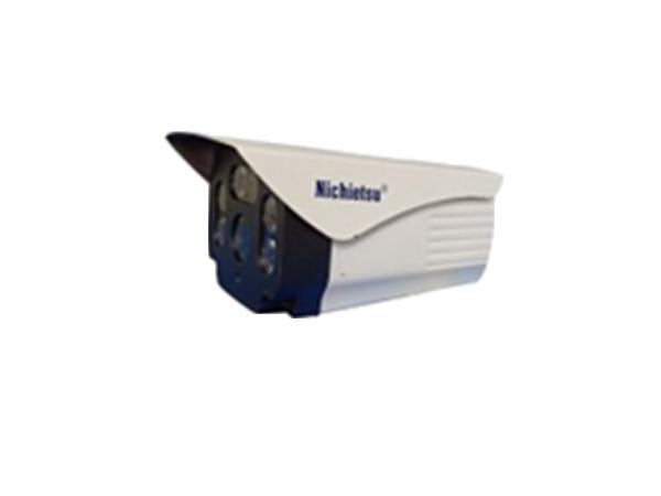 Nichietsu-HD NC-506/A2M