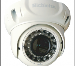 Phân biệt các loại camera quan sát khác nhau